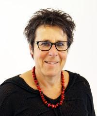 HeidiBuehler